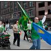 20110317_1440 - 1247 - 2011 Cleveland Saint Patrick's Day Parade