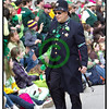 20110317_1433 - 1152 - 2011 Cleveland Saint Patrick's Day Parade