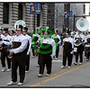 20110317_1407 - 0778 - 2011 Cleveland Saint Patrick's Day Parade