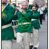 20110317_1425 - 1033 - 2011 Cleveland Saint Patrick's Day Parade