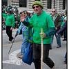 20110317_1408 - 0787 - 2011 Cleveland Saint Patrick's Day Parade
