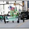 20110317_1344 - 0441 - 2011 Cleveland Saint Patrick's Day Parade