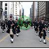 20110317_1348 - 0475 - 2011 Cleveland Saint Patrick's Day Parade