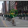 20110317_1340 - 0382 - 2011 Cleveland Saint Patrick's Day Parade