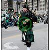 20110317_1342 - 0407 - 2011 Cleveland Saint Patrick's Day Parade