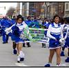 20110317_1435 - 1186 - 2011 Cleveland Saint Patrick's Day Parade