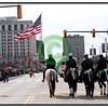 20110317_1447 - 1333 - 2011 Cleveland Saint Patrick's Day Parade