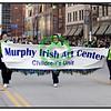 20110317_1418 - 0938 - 2011 Cleveland Saint Patrick's Day Parade