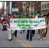20110317_1420 - 0967 - 2011 Cleveland Saint Patrick's Day Parade
