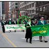 20110317_1421 - 0982 - 2011 Cleveland Saint Patrick's Day Parade