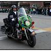 20110317_1331 - 0287 - 2011 Cleveland Saint Patrick's Day Parade