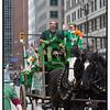20110317_1504 - 1585 - 2011 Cleveland Saint Patrick's Day Parade