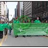 20110317_1442 - 1278 - 2011 Cleveland Saint Patrick's Day Parade