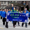 20110317_1432 - 1137 - 2011 Cleveland Saint Patrick's Day Parade