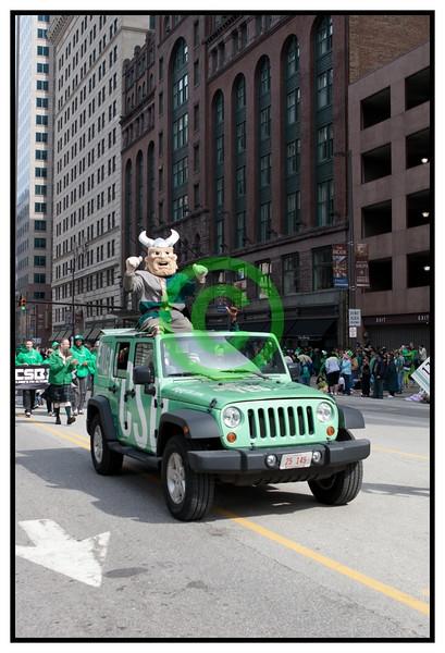 20110317_1449 - 1342 - 2011 Cleveland Saint Patrick's Day Parade