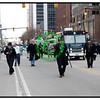 20110317_1432 - 1143 - 2011 Cleveland Saint Patrick's Day Parade
