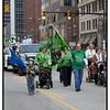 20110317_1440 - 1249 - 2011 Cleveland Saint Patrick's Day Parade