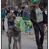 20110317_1436 - 1210 - 2011 Cleveland Saint Patrick's Day Parade