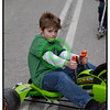 20110317_1501 - 1555 - 2011 Cleveland Saint Patrick's Day Parade