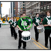 20110317_1427 - 1072 - 2011 Cleveland Saint Patrick's Day Parade