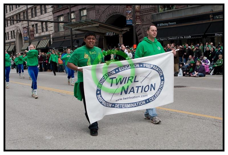 20110317_1459 - 1530 - 2011 Cleveland Saint Patrick's Day Parade