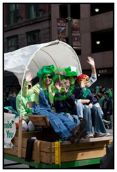 20110317_1450 - 1364 - 2011 Cleveland Saint Patrick's Day Parade