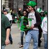 20110317_1505 - 1604 - 2011 Cleveland Saint Patrick's Day Parade