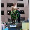 20110317_1429 - 1102 - 2011 Cleveland Saint Patrick's Day Parade
