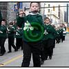 20110317_1426 - 1069 - 2011 Cleveland Saint Patrick's Day Parade