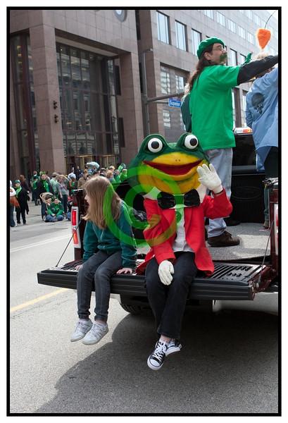 20110317_1503 - 1578 - 2011 Cleveland Saint Patrick's Day Parade