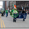 20110317_1440 - 1244 - 2011 Cleveland Saint Patrick's Day Parade