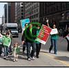 20110317_1446 - 1324 - 2011 Cleveland Saint Patrick's Day Parade