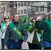 20110317_1410 - 0824 - 2011 Cleveland Saint Patrick's Day Parade