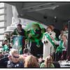 20110317_1512 - 1695 - 2011 Cleveland Saint Patrick's Day Parade