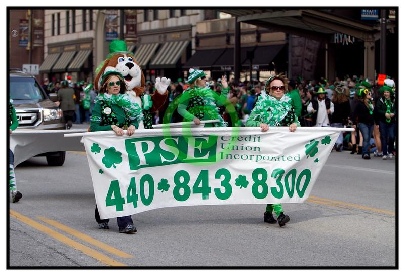 20110317_1418 - 0947 - 2011 Cleveland Saint Patrick's Day Parade
