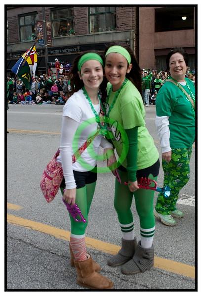20110317_1409 - 0800 - 2011 Cleveland Saint Patrick's Day Parade