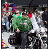 20110317_1406 - 0748 - 2011 Cleveland Saint Patrick's Day Parade