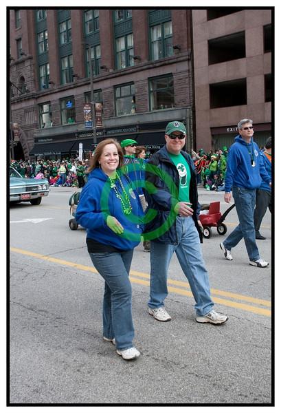 20110317_1432 - 1138 - 2011 Cleveland Saint Patrick's Day Parade