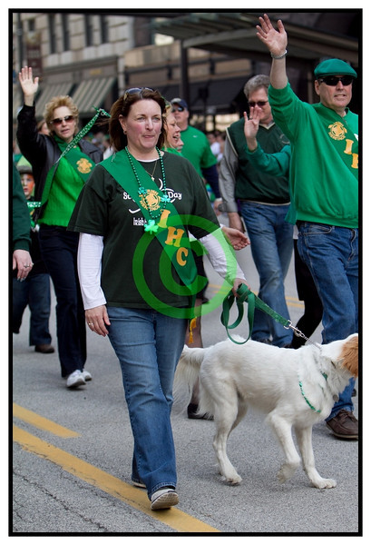 20110317_1410 - 0822 - 2011 Cleveland Saint Patrick's Day Parade