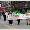 20110317_1439 - 1241 - 2011 Cleveland Saint Patrick's Day Parade