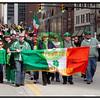 20110317_1509 - 1663 - 2011 Cleveland Saint Patrick's Day Parade