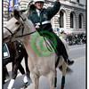 20110317_1447 - 1331 - 2011 Cleveland Saint Patrick's Day Parade