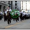 20110317_1407 - 0777 - 2011 Cleveland Saint Patrick's Day Parade