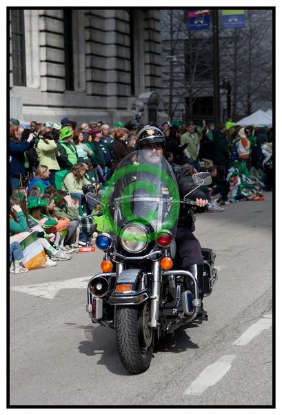 20110317_1451 - 1387 - 2011 Cleveland Saint Patrick's Day Parade
