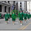 20110317_1423 - 1014 - 2011 Cleveland Saint Patrick's Day Parade