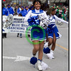 20110317_1435 - 1187 - 2011 Cleveland Saint Patrick's Day Parade