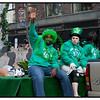 20110317_1414 - 0881 - 2011 Cleveland Saint Patrick's Day Parade