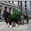 20110317_1504 - 1584 - 2011 Cleveland Saint Patrick's Day Parade