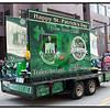 20110317_1401 - 0676 - 2011 Cleveland Saint Patrick's Day Parade