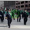 20110317_1339 - 0376 - 2011 Cleveland Saint Patrick's Day Parade
